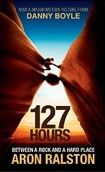 127 Hours: Between a Rock and Hard Place (Ralston, A.) cena od 0,00 €