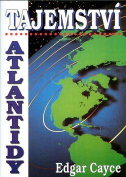 AB - KONZULT,spol.s.r.o. Tajemství Atlantidy (Edgar Cayce) cena od 0,00 €