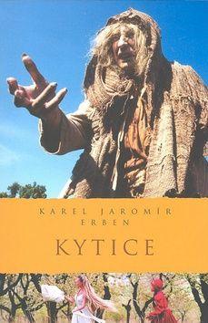 Academia - nakladatelství Kytice (Karel Jaromír Erben) cena od 0,00 €