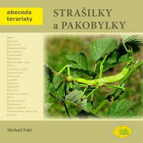 Magdaléna Javorská-distribuce Strašilky (Michael Fokt)