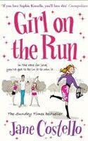Girl on the Run (Costello, J.) cena od 0,00 €