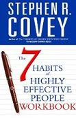 7 Habits of Highly Effective People: Personal WB (Covey, S. R.) cena od 0,00 €