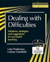 Cengage Learning Services Dealing with Difficulties: Solutions, Strategies and Suggestions for Successful Teaching (Clandfield, L. - Prodromou, L.) cena od 0,00 €