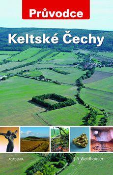 Academia - nakladatelství Keltské Čechy (Jiří Waldhauser) cena od 0,00 €
