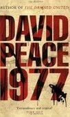 1977 (Red Riding Quartet) (Peace, D.) cena od 0,00 €