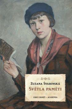 Academia - nakladatelství Světla paměti (Zuzana Švabinská) cena od 0,00 €