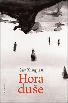 Academia - nakladatelství Hora duše (Gao Xingjian) cena od 0,00 €
