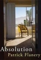 Absolution (Flannery, P.) cena od 0,00 €
