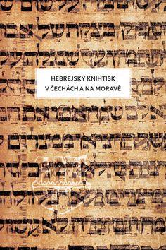 Academia - nakladatelství Hebrejský knihtisk (Olga Sixtová) cena od 26,27 €