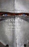 Aufbau Verlag Der Mann In Der Eisernen Maske (Dumas, A.) cena od 0,00 €