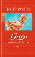 Rowohlt Verlag Garp Und Wie Er Die Welt Sah (Irving, J.) cena od 0,00 €