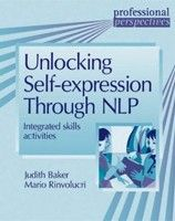 Cengage Learning Services DELTA Prof Persp: Unlocking self-expression through NLP (Rinvolucri, M. - Baker, J.) cena od 0,00 €