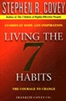 7 Habits of Highly Effective People: Powerful ... (Covey, S. R.) cena od 10,87 €