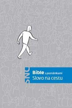 Česká biblická společnost Slovo na cestu cena od 0,00 €