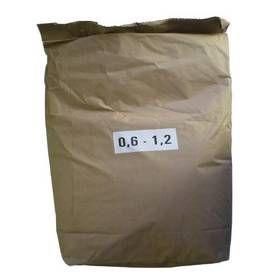 Master filtrační písková náplň 25 kg