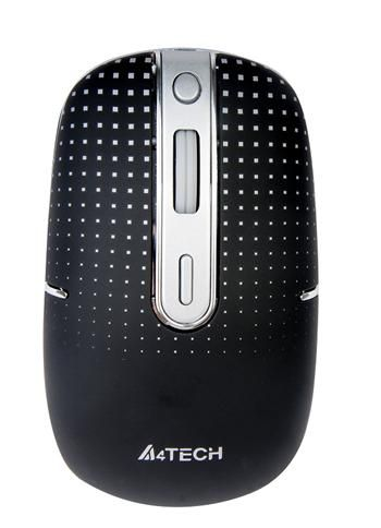 A4tech G9-557HX cena od 0,00 €