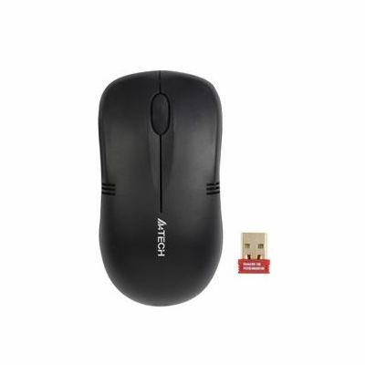 A4tech G3-230N-1 cena od 8,89 €