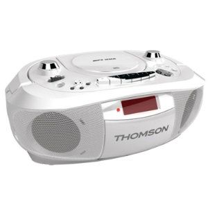 Thomson RK300U