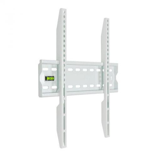 4World držák LCD 20''- 50'' cena od 0,00 €