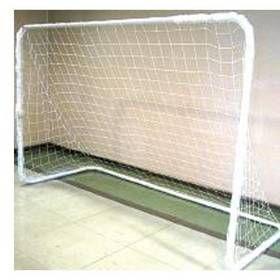 MASTER Fotbalová branka 240 x 160 x 100 cm