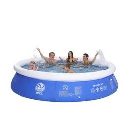 MASTER Prompt Pool 360 x 90 cm