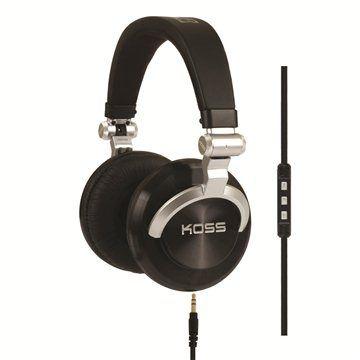 Koss Pro DJ/200