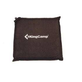 KING CAMP polštářek 40 x 30 cm