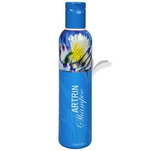 ENERGY Artrin šampon 200 ml