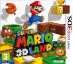 NINTENDO Super Mario 3D Land pro Nintendo 3DS