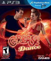 505 GameStreet Grease Dance pro PS3 cena od 0,00 €