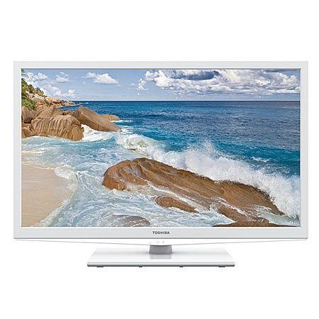 1ab5e6a1e Porovnanie ceny lacné Televízory - porovnanie cien online