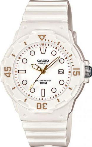 Casio Collection LRW 200H-7E2
