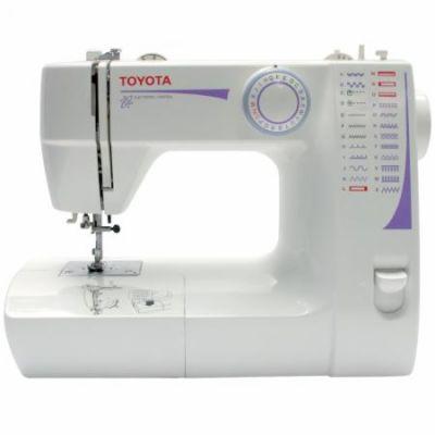 TOYOTA FSS 224