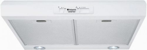 Hotpoint-Ariston SL 16