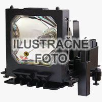 SANYO lampa pro projektor PDG-DSU20