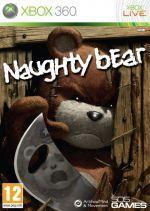505 GameStreet Naughty Bear pro XBOX 360 cena od 0,00 €