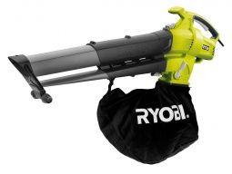 RYOBI RBV2800S
