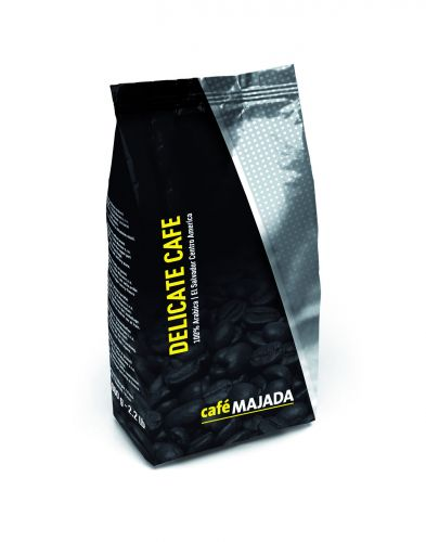 Café Majada Delicate Cafeá 1 kg