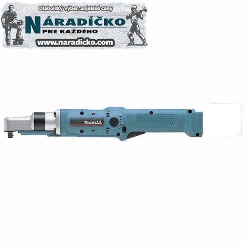 Makita BFL080FZ