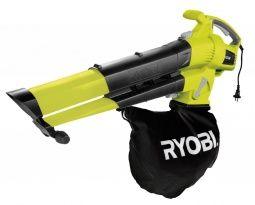 Ryobi 3000 VP