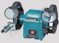 Makita GB602W cena od 112,11 €
