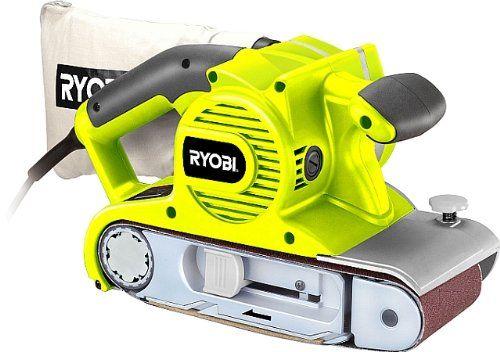 Ryobi EBS 1310VFHG