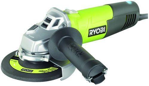 Ryobi EAG 750RB
