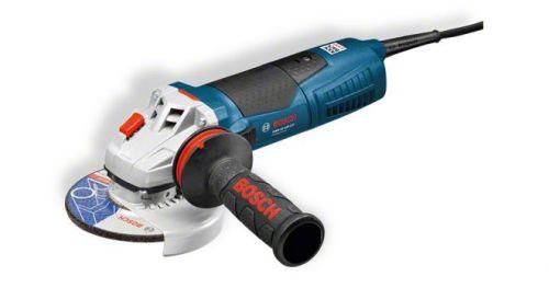 Bosch GWS 15-125 CIT Professional cena od 0,00 €