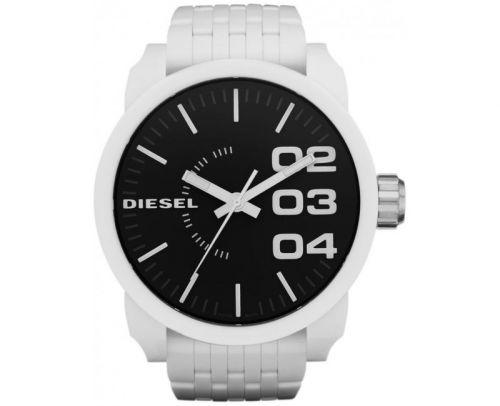 Diesel DZ 1518 cena od 0,00 €