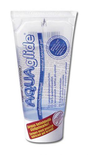 JOYDIVISION AQUAglide 50 ml