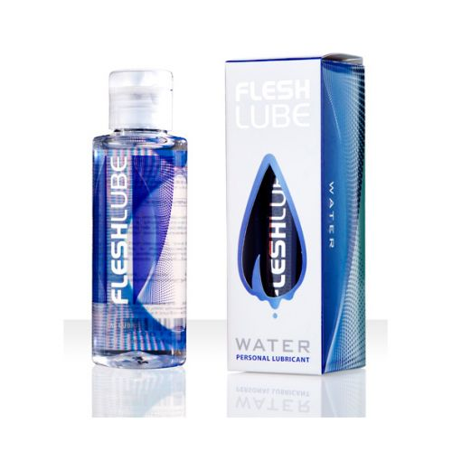 Fleshlight Flesh lube 100 ml