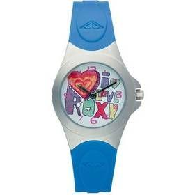 Roxy I Love Roxy W153BR-EBLU cena od 0,00 €
