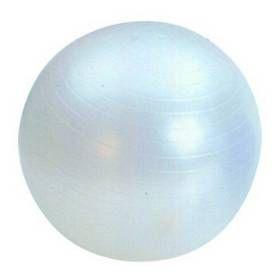 MASTER Gymnastický míč 75 cm
