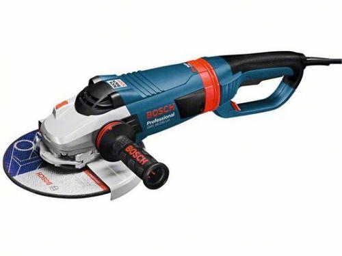 Bosch GWS 26-230 LVI cena od 358,69 €